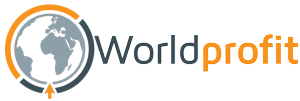 Worldprofit Promo Code Center